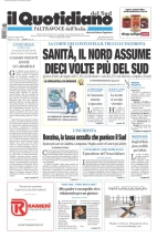 quotidianodelsud